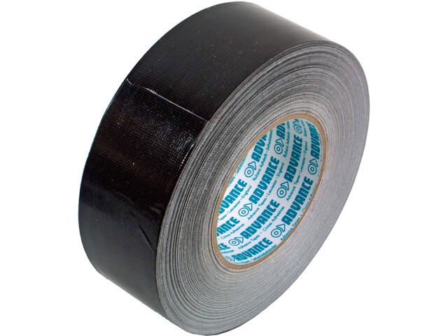 Relags Reparatur Tape 50m schwarz